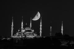 Galeri-IstanbulSB10