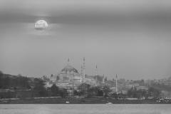 Galeri-IstanbulSB1