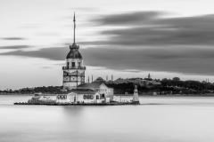 Galeri-IstanbulSB2