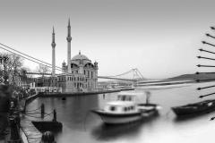 Galeri-IstanbulSB3