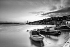 Galeri-IstanbulSB4