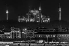 Galeri-IstanbulSB6
