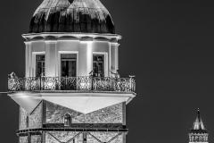 Galeri-IstanbulSB8