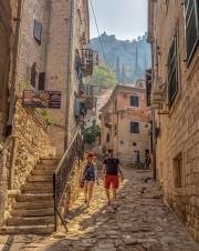 galeri_montenegro100
