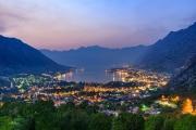 galeri_montenegro_1