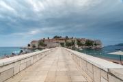 galeri_montenegro13