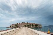 galeri_montenegro14