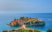 galeri_montenegro17
