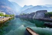galeri_montenegro_2