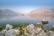 galeri_montenegro22