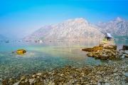 galeri_montenegro24