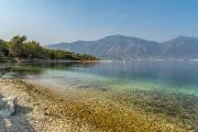 galeri_montenegro26
