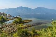 galeri_montenegro27