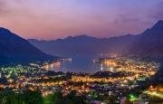 galeri_montenegro_3