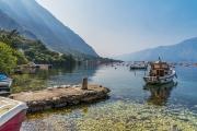galeri_montenegro31