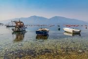 galeri_montenegro32