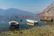 galeri_montenegro33