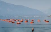 galeri_montenegro34