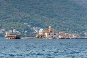 galeri_montenegro36