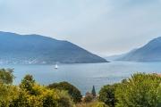 galeri_montenegro38