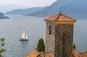 galeri_montenegro39