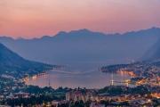 galeri_montenegro4