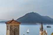 galeri_montenegro40