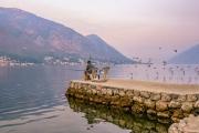 galeri_montenegro44