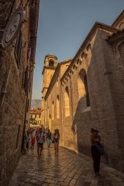 galeri_montenegro46