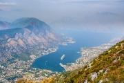 galeri_montenegro49