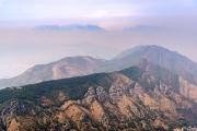 galeri_montenegro51