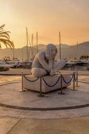 galeri_montenegro52