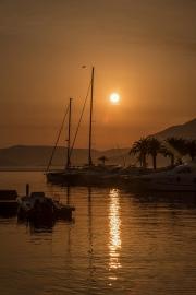 galeri_montenegro53