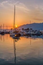 galeri_montenegro54