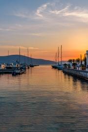 galeri_montenegro55