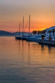 galeri_montenegro56
