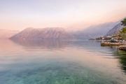 galeri_montenegro60