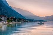 galeri_montenegro62