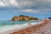galeri_montenegro63