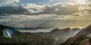 galeri_montenegro65