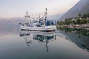galeri_montenegro69