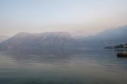 galeri_montenegro71