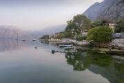 galeri_montenegro73
