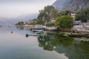 galeri_montenegro74