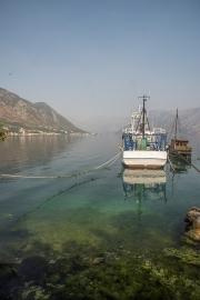 galeri_montenegro76