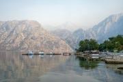galeri_montenegro77