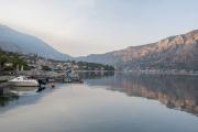 galeri_montenegro78