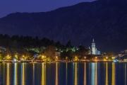 galeri_montenegro8