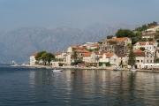 galeri_montenegro81