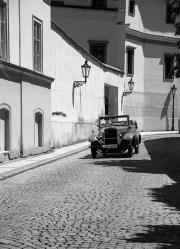 galeri-street22-1280x960